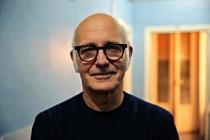 79-Ludovico-Einaudi