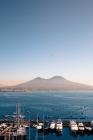 Vesuvio-e-Napoli-Vincenzo-De-Simone